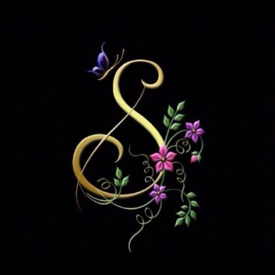 Letter S Wallpapers (10 Wallpapers) – Adorable Wallpapers