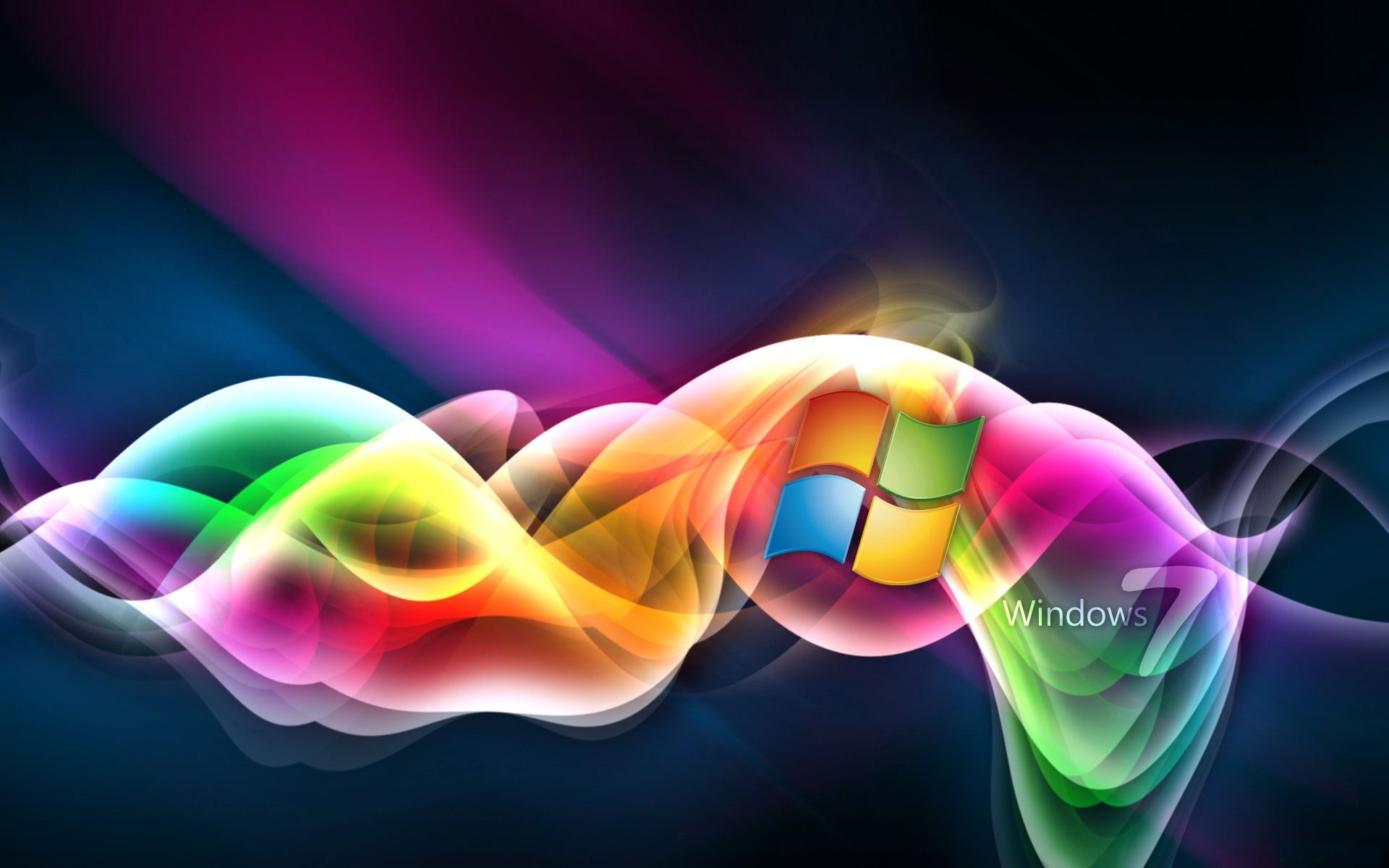 windows desktop wallpaper themes