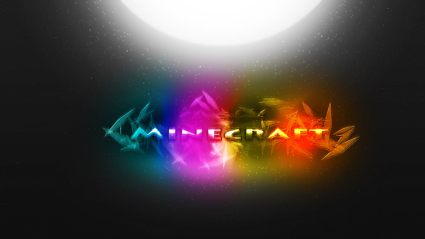 Minecraft Wallpapers For Laptop 43 Wallpapers Adorable