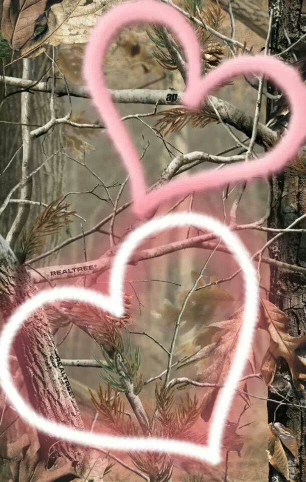 Country Girl Wallpapers With Camo Pink Camo Wallpaper For Phone 22 Wallpapers Adorable