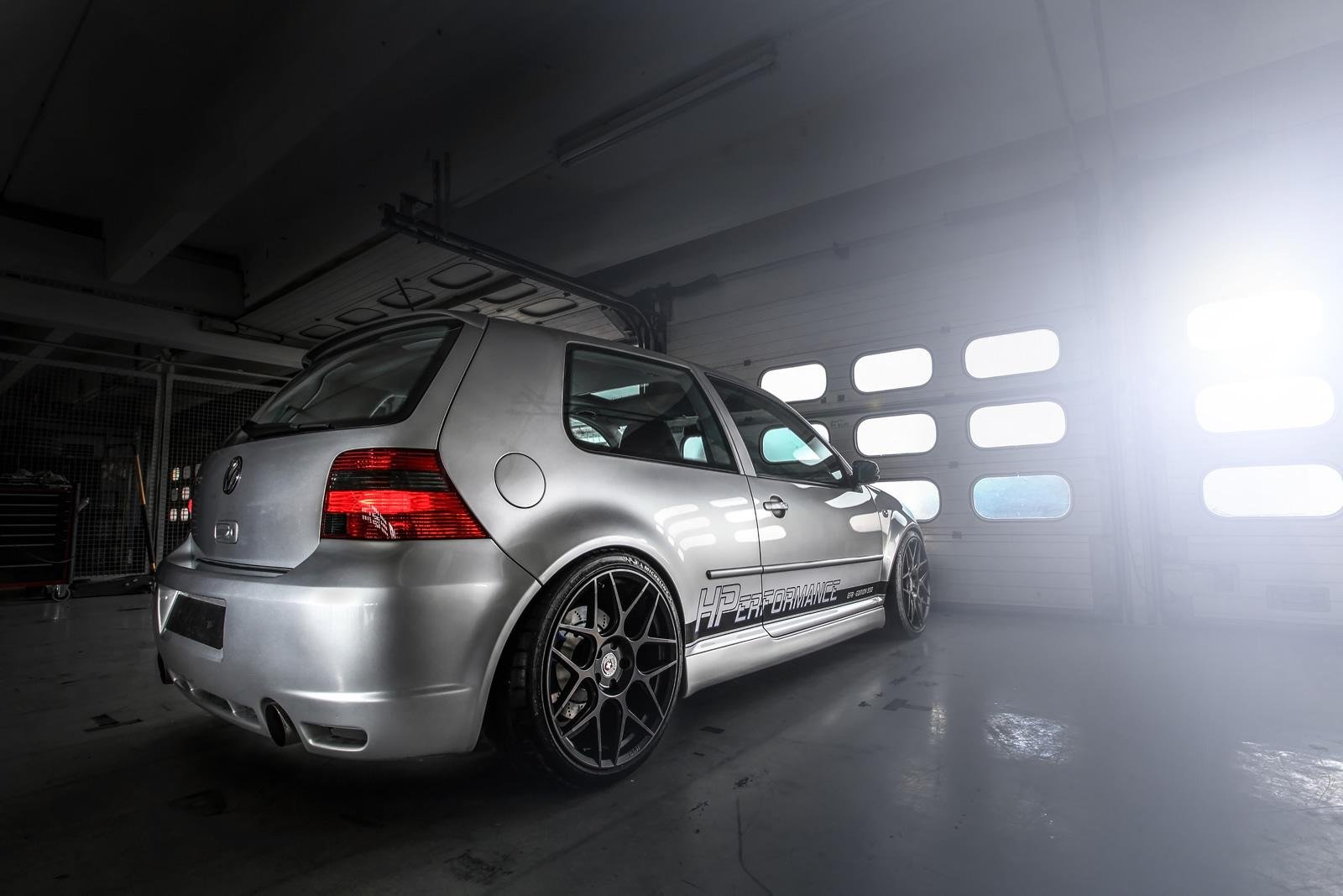R32 Wallpapers 46 Wallpapers Adorable Wallpapers