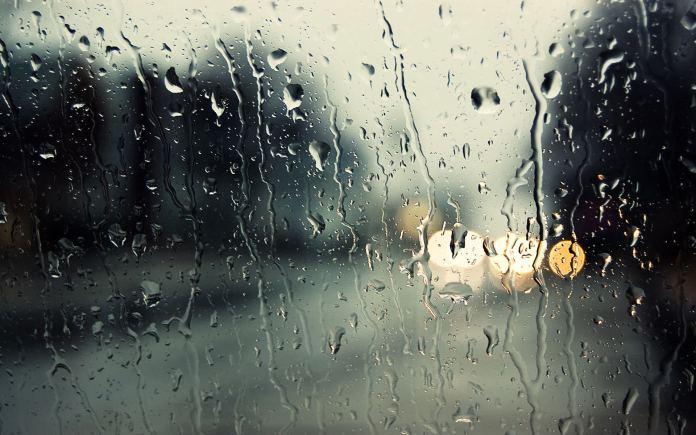 rain pics wallpapers (38 wallpapers) – adorable wallpapers