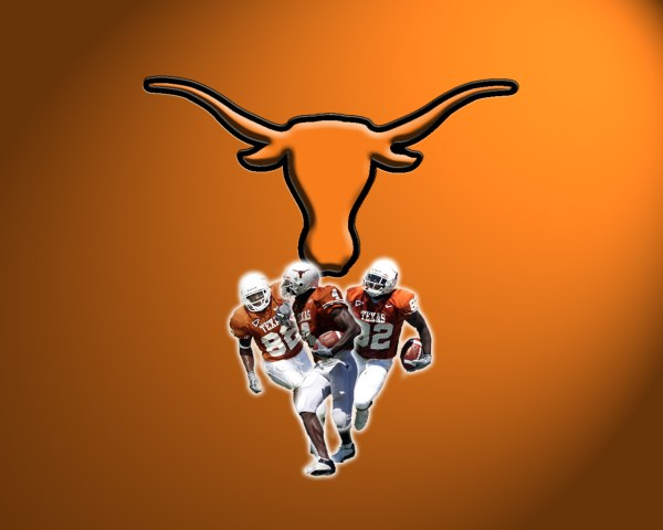 20 Texas Longhorns Computer Background Pictures And Ideas On Meta