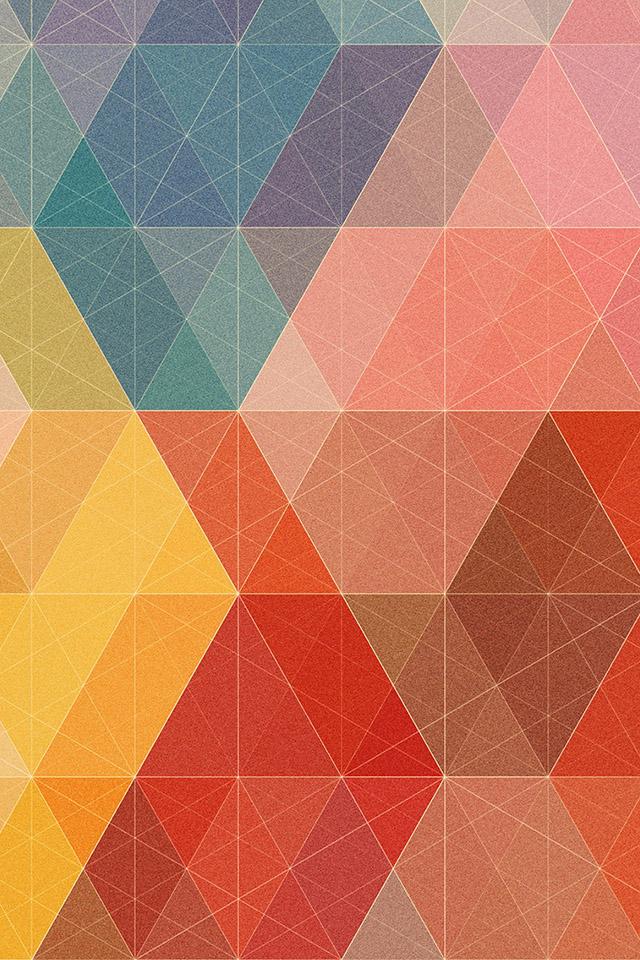 Wallpaper Geometric (34 Wallpapers) – Adorable Wallpapers