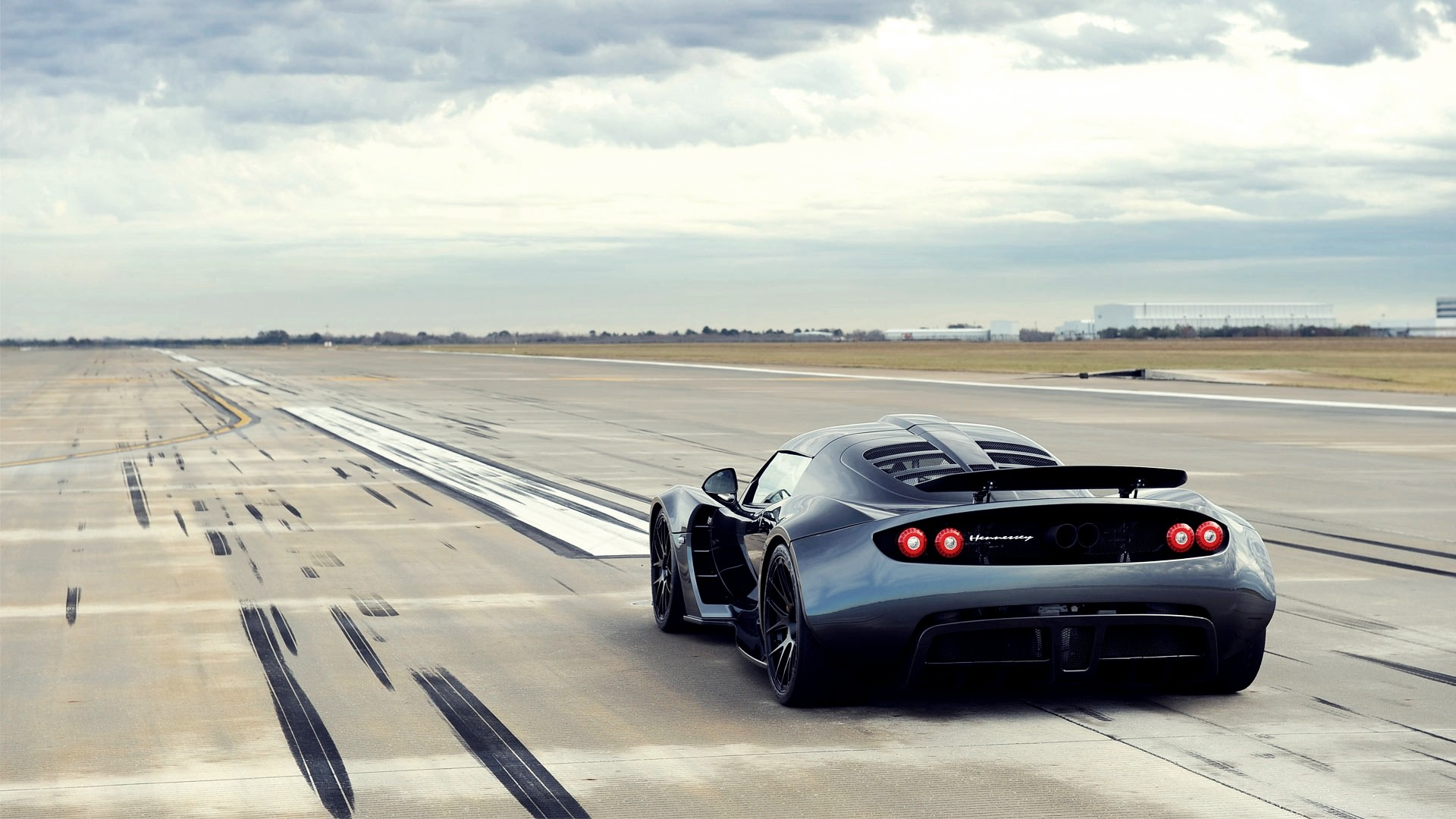 Wallpapers HD 1080p Cars 62 Wallpapers Adorable Wallpapers