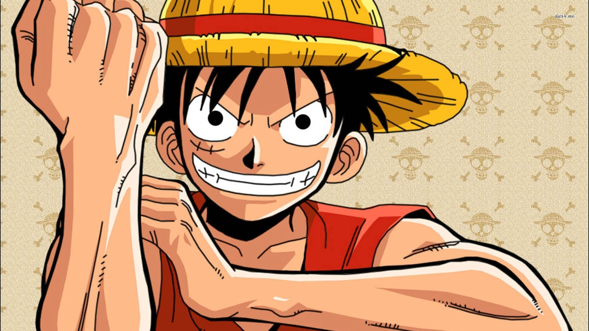 wallpapers one piece luffy (47 wallpapers) – adorable wallpapers