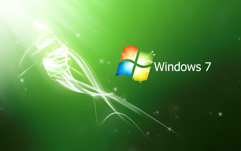 Animated 3d Desktop Wallpaper Windows 7