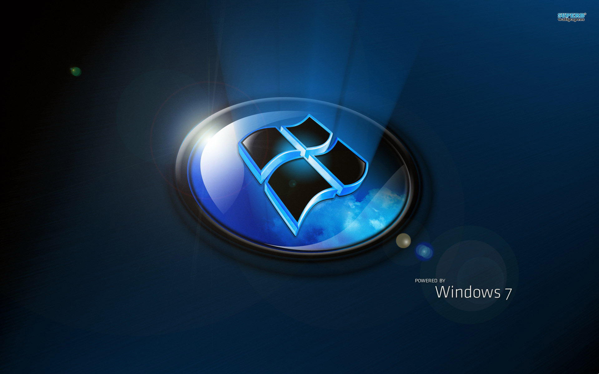 windows 7 wallpapers hd (32 wallpapers) – adorable wallpapers
