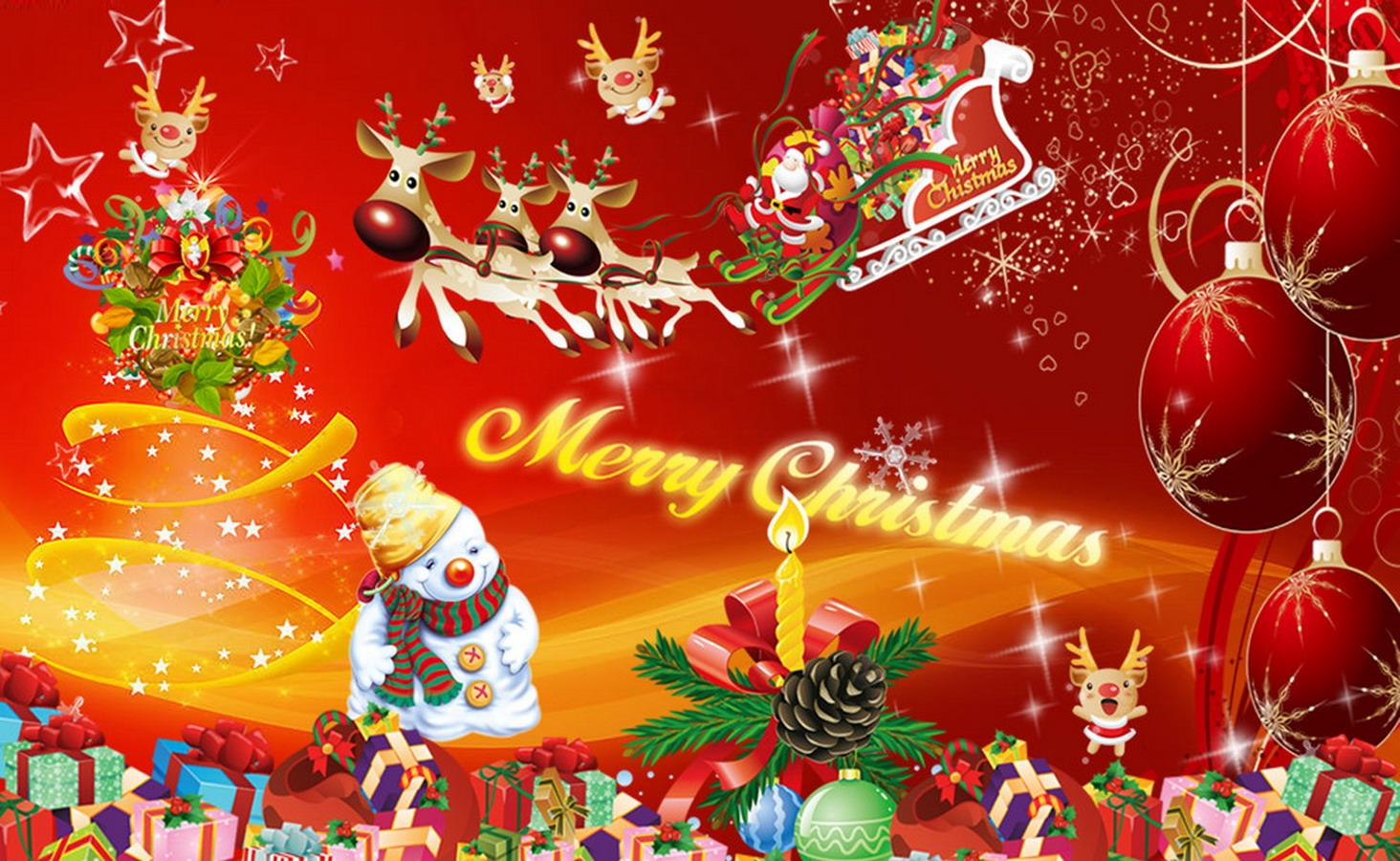 Nice Wallpapers Happy New Year Greetings Quotes 1080p Xmas Wallpaper For Android 19 Wallpapers Adorable