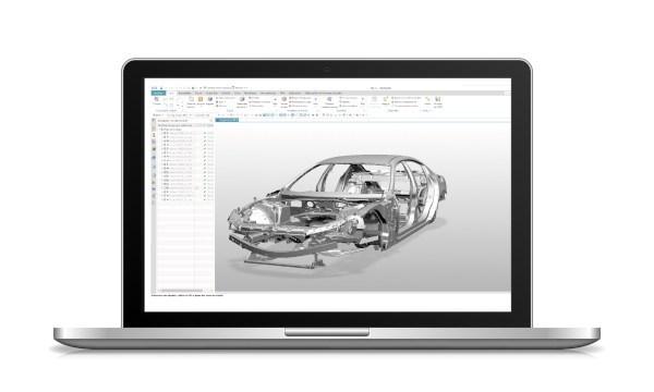 Integração simples dos processos de design e fabricação com NXInscreva-se no nosso webinar gratuito!