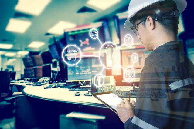 PLM para la digitalización del sector de la automoción y la optimización de la cadena de suministros