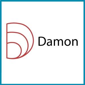 marchi Damon