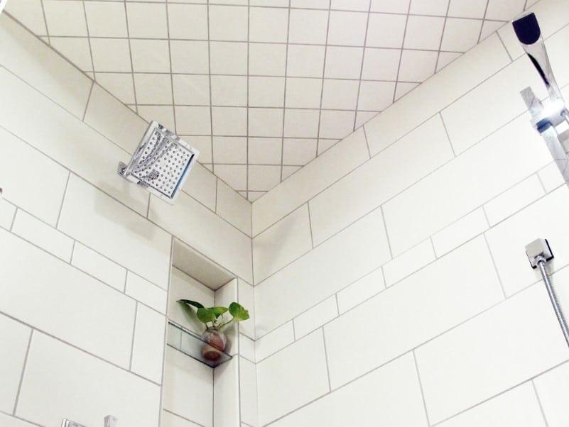 35 Bathroom Ceiling Ideas 2021 Freshen Up Yours