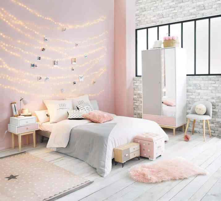 Romantic Bedroom Furniture