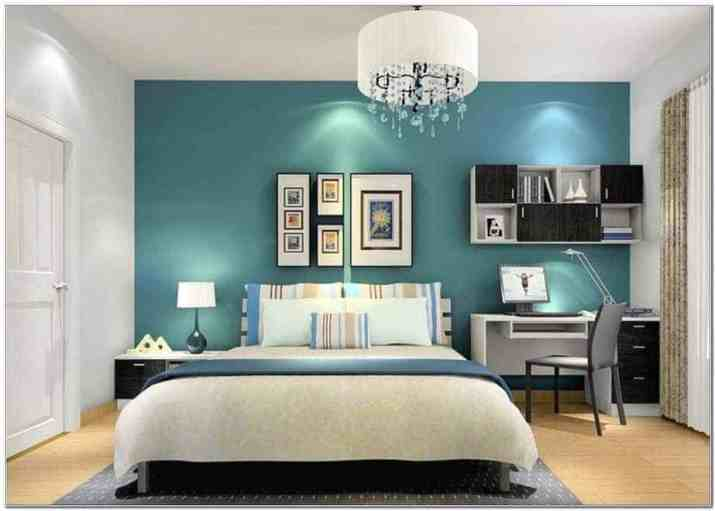 Gorgeous Young Adult Bedroom