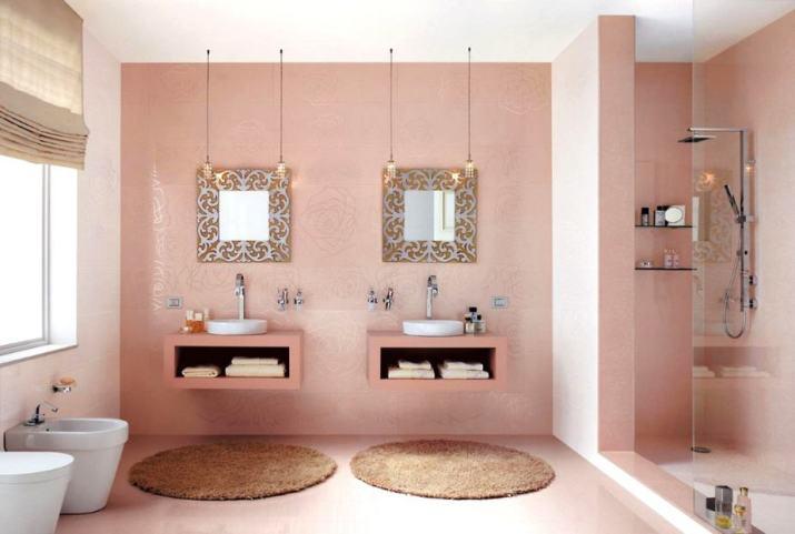 10 Teen Bathroom Ideas 2021 Young And, Teen In Bathroom