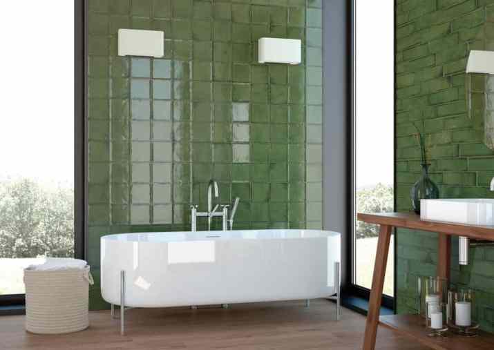 Open DIY Bathroom Vanity