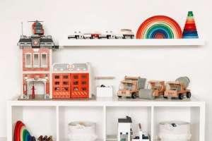 20 Best Online Toy Stores and How to Choose the Right Toys for Kids