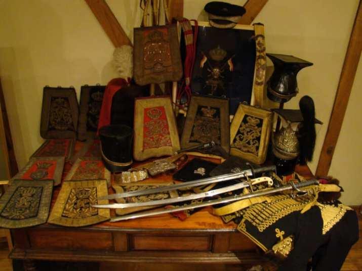 TIAS Antiques