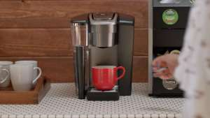 7 Types of Coffee Makers with Manual and Automatic Systems