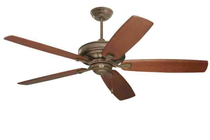 Ceiling Fans with 5 Blades