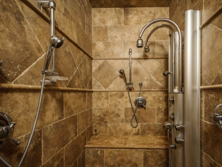 15 Bathroom Tile Ideas 2020 (Take a Look at These) 10