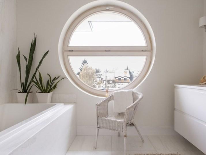 15 Kids Bathroom Ideas 2020 (Make Yours More Interesting) 10