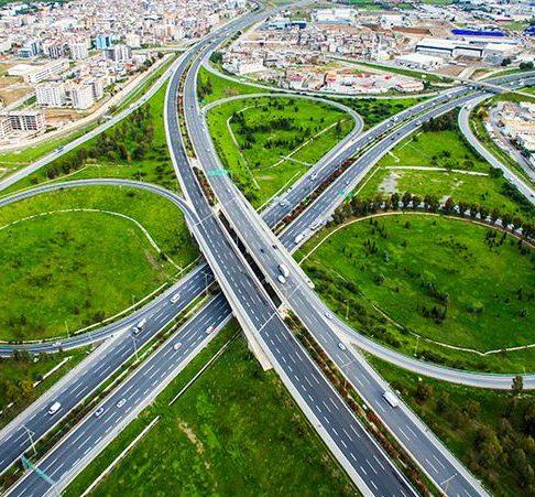 highway-design