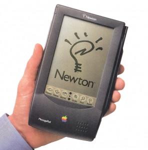 Apple-Netwon_0