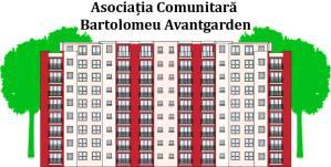 Poziția Asociației Comunitare Bartolomeu Avantgarden cu privire la liberalizarea pieței de energie electrică și situația particulară din cartierul Avantgarden3