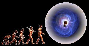 evolution_of_man2-transparent-translucent