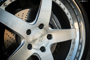 f130-brushed-polished-porsche-991-carrera-wheel