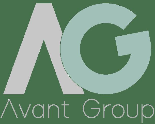 Avant Group Creative Agency