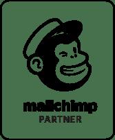 MailChimp Partner Avant Group