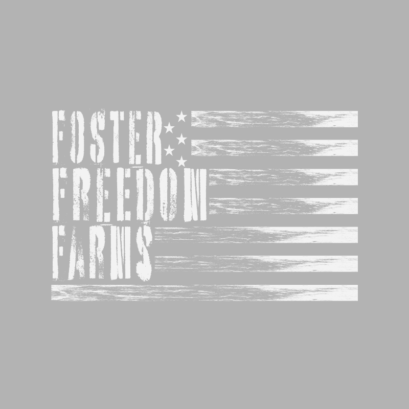 Avant Group Client Foster Freedom Farms