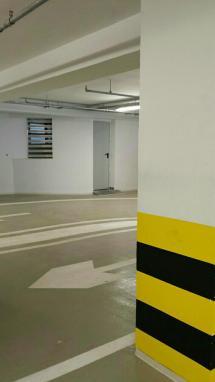Galerija30