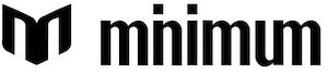 Minimum-logo