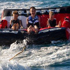 Crazy Sofa Ride Roller Ersatzteile Fun Rides Avant Leisure Adventure Sports