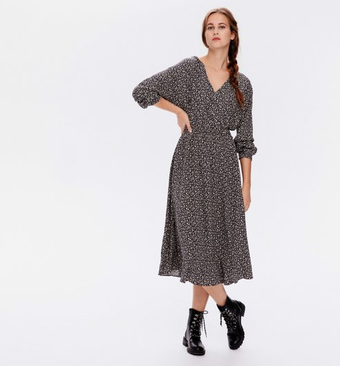 comprar vestido estampado from day to night