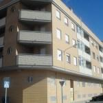 Pisos de Obra Nueva en Villena a precios de liquidación…