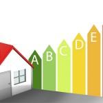 Certificación Energética de Edificios…se esperan duras sanciones.