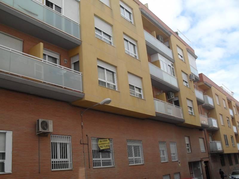 Pisos en alquiler en baratos cheap alquiler casa adosada centre with pisos en alquiler en - Pisos baratos en alcobendas ...