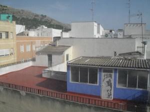 Chollazo en Calle Peñicas de Villena...