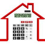 ¿Cómo calcular la plusvalía municipal en la venta de tu vivienda…??