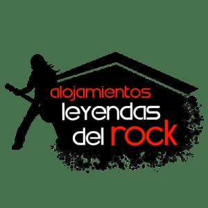 alojamientos-leyendas-del-rock-4-cuadrado-blog
