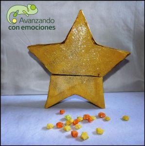 Image of Estrella1 2