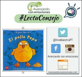 Image of LectuConsejo 31