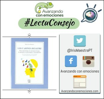 Image of LectuConsejo 12