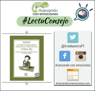 Image of LectuConsejo 13