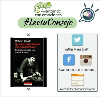 Image of LectuConsejo 19